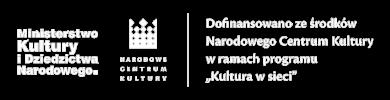 2020-NCK_dofinans_kulturawsieci neg